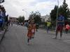 2012-09-15-promesse-di-romagna-216