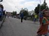 2012-09-15-promesse-di-romagna-217