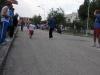 2012-09-15-promesse-di-romagna-220