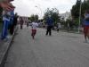 2012-09-15-promesse-di-romagna-221