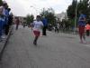 2012-09-15-promesse-di-romagna-222