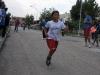 2012-09-15-promesse-di-romagna-223