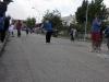2012-09-15-promesse-di-romagna-224