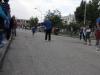2012-09-15-promesse-di-romagna-225