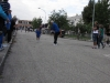 2012-09-15-promesse-di-romagna-226