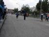 2012-09-15-promesse-di-romagna-227