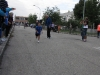 2012-09-15-promesse-di-romagna-228
