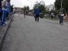 2012-09-15-promesse-di-romagna-233