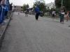 2012-09-15-promesse-di-romagna-234
