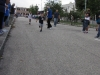 2012-09-15-promesse-di-romagna-238
