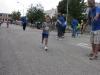 2012-09-15-promesse-di-romagna-245