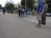 2012-09-15-promesse-di-romagna-247