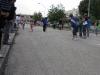2012-09-15-promesse-di-romagna-248