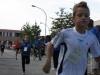 15/9/2012 - 14° Camminata sulle colline Forlivesi, Promesse di Romagna