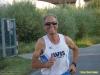 01/07/2015 - 14° Memorial Gianluca Conti