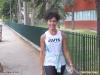 01/07/2014 - 13° Memorial Gianluca Conti