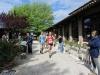 22/4/2012 - 21° Strabagnolo