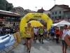 8/9/2013 - Trail delle foreste Casentinesi