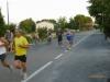 27/7/2012 - 30a Camineda dal Tre Vel