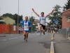 25/03/2012 - 30° Giro della Turaza