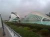 18/11/2012 - 32° Maratona di Valencia
