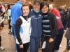 04/03/2012 - 38esima Valli e Pinete