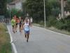 6/9/2012 - Festa del PD di Vecchiazzano