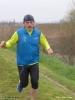 27/02/2016 - La corsa dal Fugaren