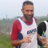 22/11/2014 - La corsa dla Piligrena