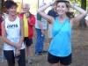 03/07/2014 - Festa di Rifondazione Comunista
