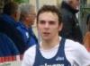 02/12/2012 - 27a Maratonina di Voltana