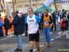 01/12/2013 - 28a Maratonina di Voltana