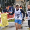 07/12/2014 - 29a Maratonina di Voltana