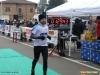 02/12/2018 - 33a Maratonina di Voltana