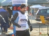 03/12/2017 - 32a Maratonina di Voltana