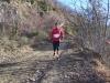 6/1/2013 - 6° Winter trail del Poggiolo