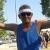 Foto del profilo di gianki